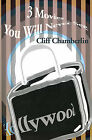 3 Movies You Will Never See by Cliff Chamberlin (Paperback / softback, 2001)