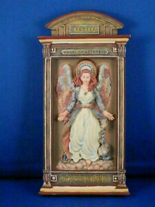 Guardian-Angel-Plaque-January-Angel-of-Goodness-RE53311