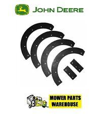 [DIAGRAM_09CH]  John Deere TRS21 Snow Blower Muffler AM115311 for sale online | eBay | Trs21 Snowblower Parts Fuel Filter |  | eBay