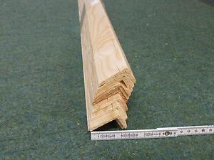 i3-24m-Holzleisten-Winkel-Eckleisten-Kiefer-26x42x2400mm