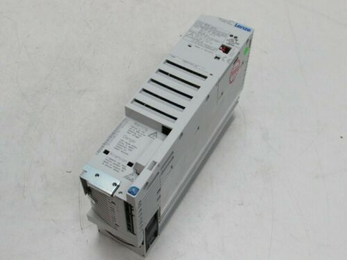Lenze 8200 Vector E82EV152K4C E82EV152/_4C 400V 1,5kW TOP TESTED  NEUWERTIG