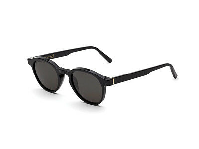 54613d67748 sunglasses Retrosuperfuture Super Andy Warhol black 85L