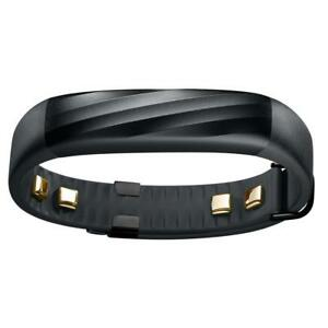 Jawbone-UP3-Bluetooth-Activity-Sleep-Tracker-Good