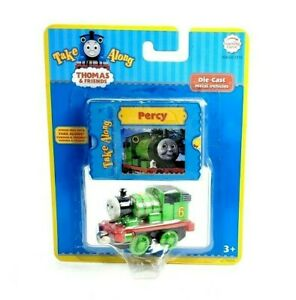 Thomas-and-Friends-Take-Along-Percy-Die-Cast-Toy-Train-Learning-Curve
