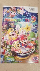 mario-party-9-wii-manual