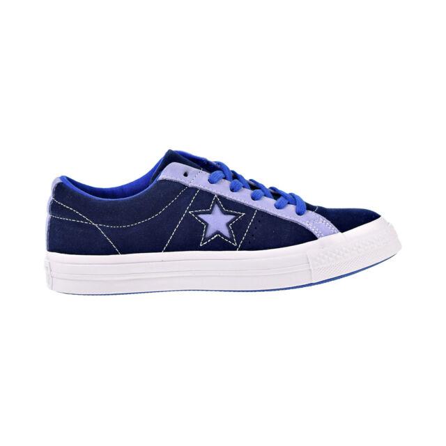 Converse One Star Ox \