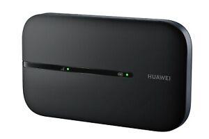 UNLOCKED-Huawei-E5576-320-4G-LTE-mobile-broadband-Wi-Fi-router-Mi-Fi-Hot-Spot-B