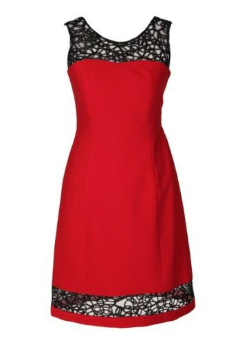 Kleid festlich elegant Firmung Konfirmation Kommunion Neu 152 158 164 176 G.O.L