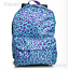 NEW-Unisex-Lightweight-Travel-Sports-School-Rucksack-Backpack-Shoulder-Book-Bag thumbnail 24