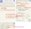 MODANATURA FASCIA SPOILER P//TI ANT BMW X1 F48 09//15/> X-LINE