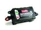 Caricabatterie Telwin Defender 8 8004897932293
