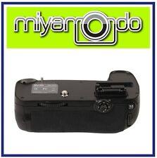 Meike Battery Grip For Nikon D600 D610