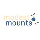 modestmounts