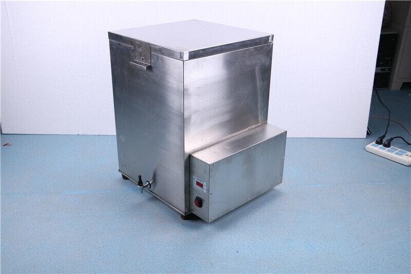 Brühkessel 70 Liter 2000 Watt, sofort lieferbar