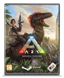 ARK-Survival-Evolved-Pc-Nuevo-emb-orig