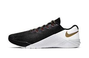 Nike-WMNS-metcon-5-AO2982-076-UK4-5-EU38-US7-Nero