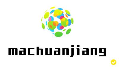 machuanjiang