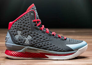 a21bf95bf54 stephen curry shoes championship Sale
