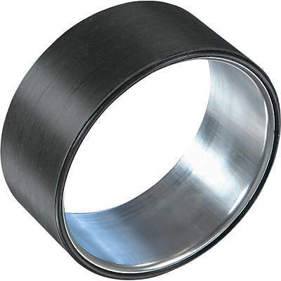 SeaDoo All 951cc GTX GSX RX XP LTD 155mm Wear Ring w// Stainless Sleeve 271000653
