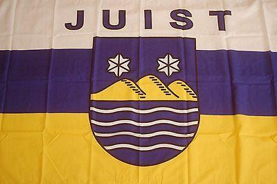 Emden Ostfriesland Flagge Fahne Hißflagge Hißfahne 150 x 90 cm