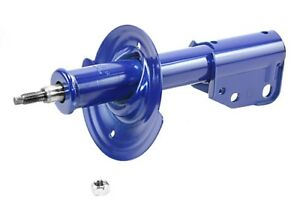 Suspension-Strut-Monro-Matic-Plus-Strut-Front-Monroe-801973