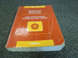 Esi db42 db52 db62 instruction service manual download, schematics.