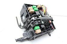 item 2 14 2014 kia optima 91250-4c860 fusebox fuse box relay unit module  l1331 -14 2014 kia optima 91250-4c860 fusebox fuse box relay unit module  l1331