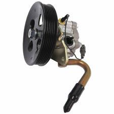 Fits 1998-2001 Nissan Altima Power Steering Reservoir Genuine 15594WN 2000 1999