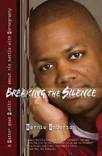 Breaking the Silence: A Pastor Goes Public About His Battle with Pornography
