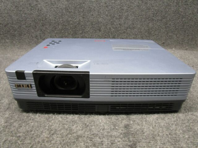 Projector Lamp POA-LMP136 W//Housing for EIKI LC-WUL100//LC-WXL200//LC-XL200