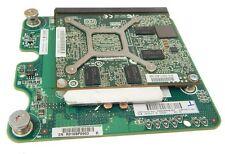 HP NVidia Quadro FX880M 1GB Graphics Card 608294-001