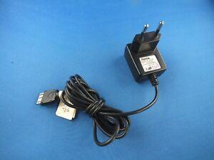 ORIGINAL-Hama-Netzteil-Model-TA-03B-Output-8-5V-DC-440mA-Max-3-8-W-Ladekabel-Neu