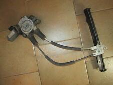 Alzavetro elettrico porta posteriore destra Alfa 147 5 porte 467397940 [4332.14]