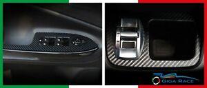 adesivi-auto-alfa-romeo-giulietta-alzavetri-portaoggetti-sticker-decal-carbon