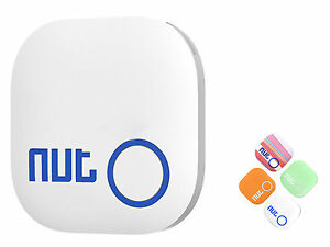 Personal GPS Trackers GPS Trackers Auto Square Bluetooth
