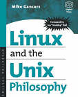Linux and the UNIX Philosophy by Mike Gancarz (Paperback, 2003)