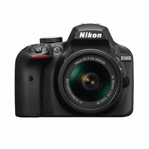 Nikon-D3400-AF-P-18-55mm-f3-5-5-6G-VR-Black-Kit-Multi