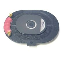 Gigaset Original Lautsprecher  SL400h SL400 SL910 SL910h SL4 Pro. SL610 Pro.Neu!