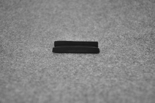 MERCEDES-BENZ PORTE Collision Protecteur Scratch Guard /& ANTI-RUB Trim Strip Set