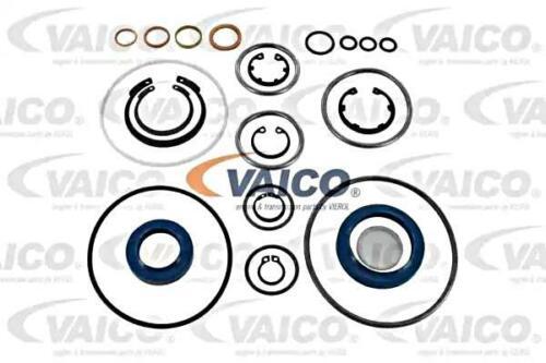 Dichtungssatz Lenkgetriebe für MERCEDES W202 W126 W124 S202 S124 1958-2002