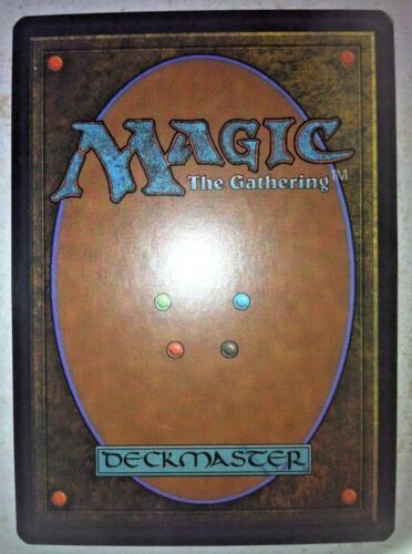 Magic: The Gathering - Coldsnap Playset MTG Martyr of Sands x4