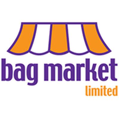 Bag Market Ltd