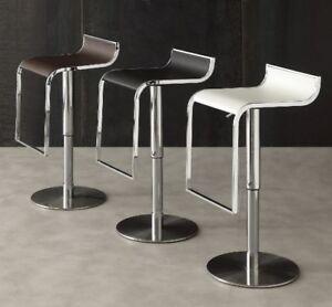 Tavolo e sgabelli gabbietta in sughero e metallo - Offerta OLTREVINO ...