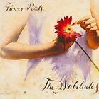 Flower Petals 0795041774620 by Subdudes CD