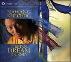 Tibetan Dream Journey [Digipak] by Nawang Khechog (CD, May-2011, Sounds True)
