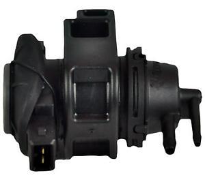 Nissan Turbo Pressure Converter //Solenoid Valve for Dacia Renault