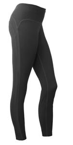 c810adebb8f51 NEW REI Co-op Active Pursuits Tights Women's NWT Small/ medium | eBay