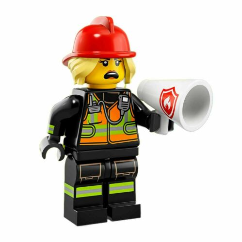 LEGO 71025 Series 19 Minifigures Choose Your Minifigure