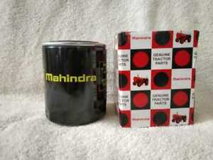 Mahindra Genuine  Tractor  Parts  No 005557147R91