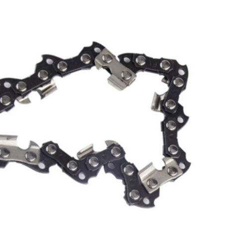 3//8 LP 50DL Saw Chain Set For STIHL MS170 MS180 MS181 12 Chainsaw Guide Bar